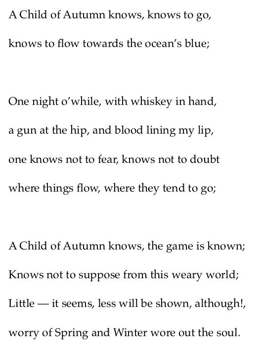 heralds of Autumn3