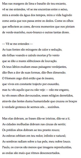 Ode 2