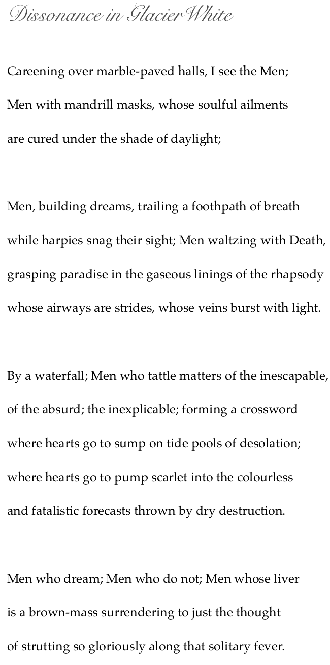 Modern Poetics 2.0 .png